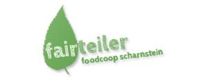 fairteiler scharnstein foodcoop