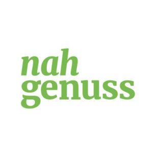 nah genuss